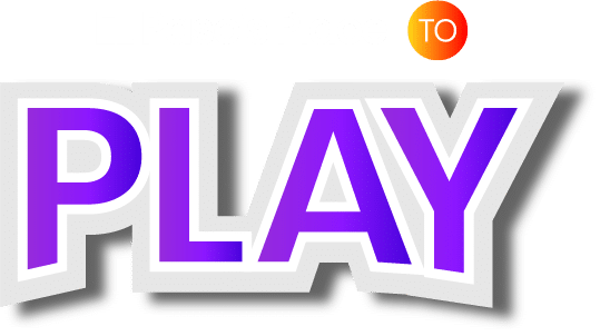 El Paso's Place to Play